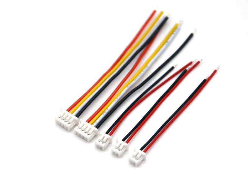 上海电子线束