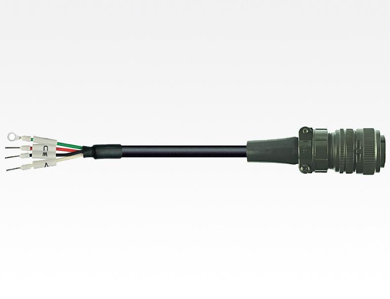 MFMCA0033ECT