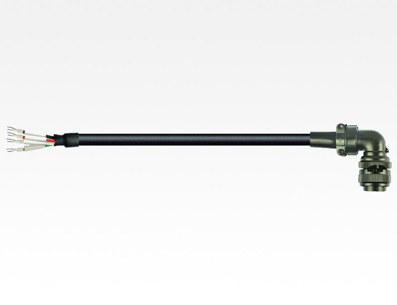 R88A-CAGB003S (2)