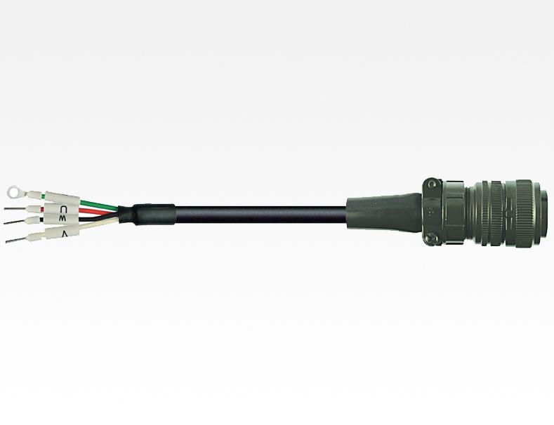 R88A-CAGB003S