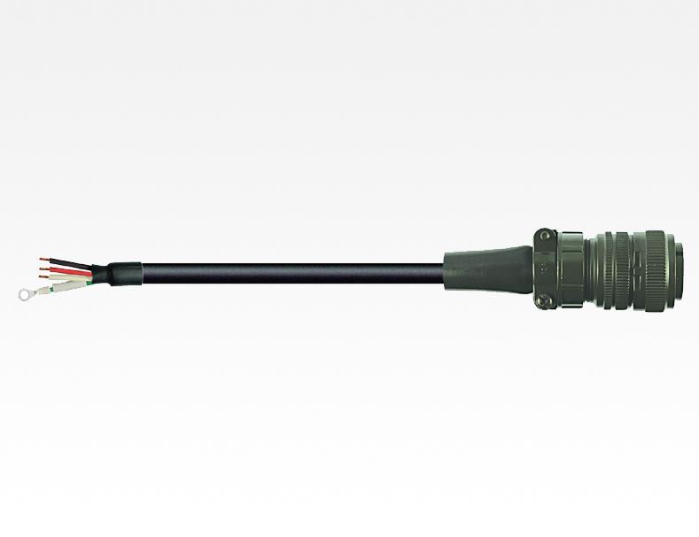 ASD-CAPW1003