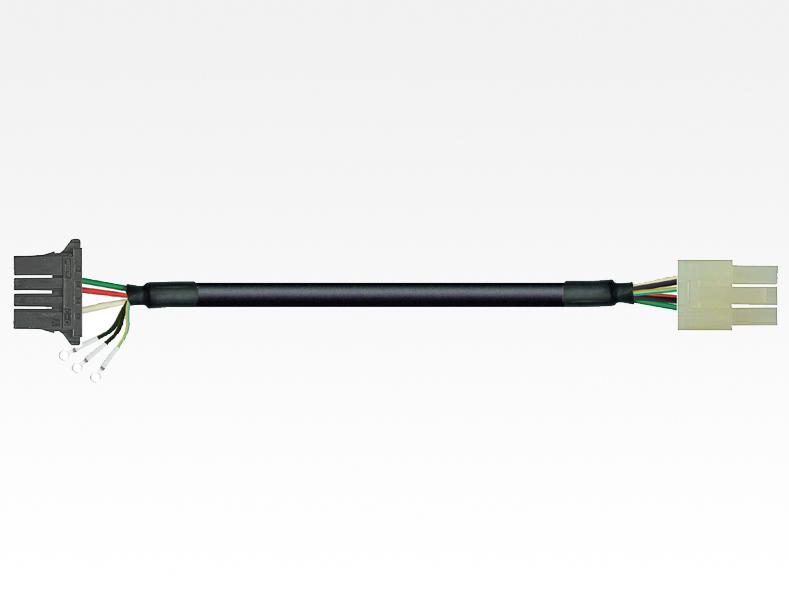 JZSP-CHM03005