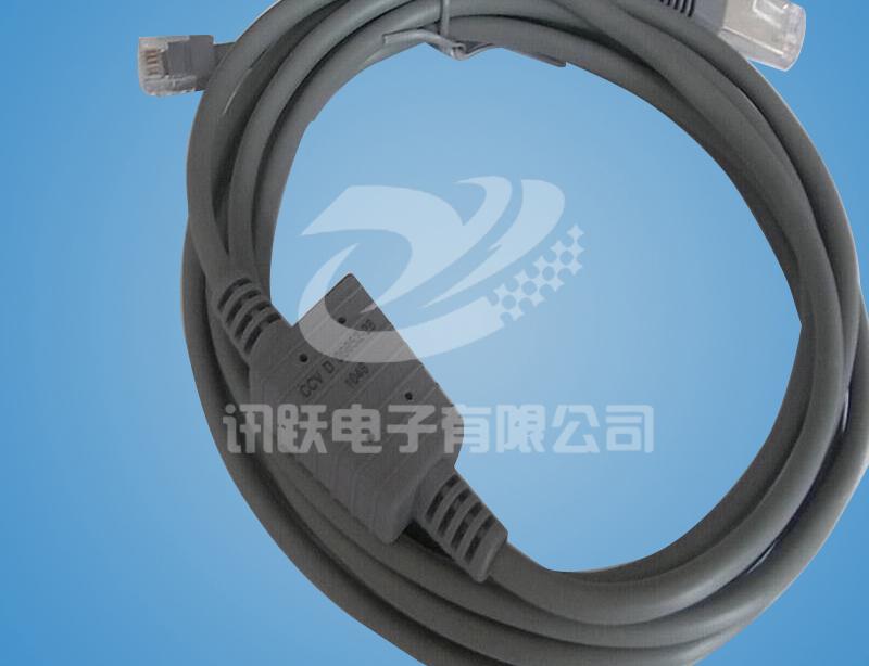 上海网络线