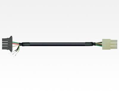 太仓JZSP-CHM03005