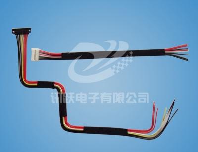 绞线电池造型线.jpg